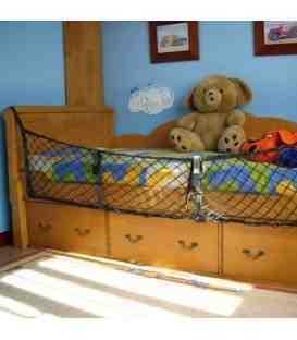 Decoración de piso - Dormitorio